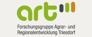 ART_Logo_bg