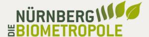 Biometropole_Logo_bg