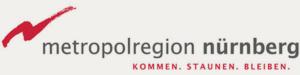 EMN_Logo_bg
