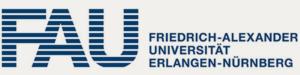 FAU_Logo_bg