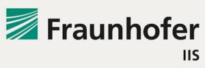 Fraunhofer_Logo_bg
