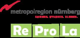 Reprola_Logo_header