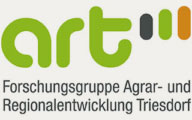 ART_Logo_bg-left
